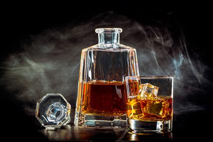 Distillats