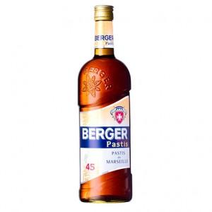 berger-groc