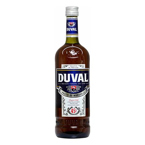 duval100cl