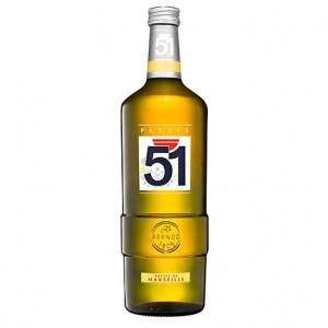 pastis51