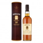 Aberlour 10 years old 1l