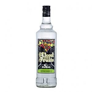 alcool-pour-fruits-caiman