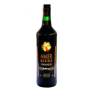 amer-biere-orange