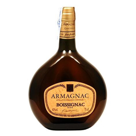 armagnac-boissignac