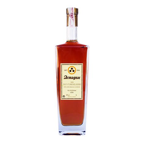 armagnac-cordeliers
