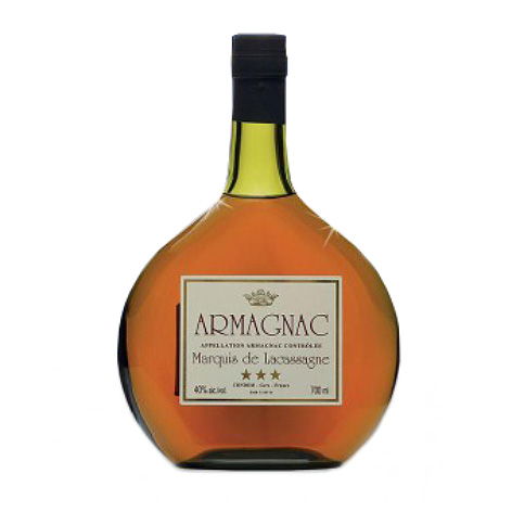 armagnac-marquis-lacassagne