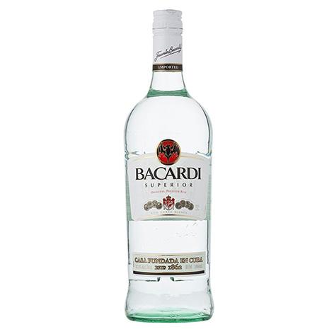 bacardi-1l