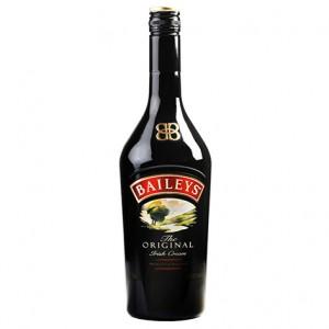 baileys-original