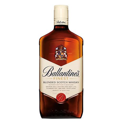 ballantines-1l