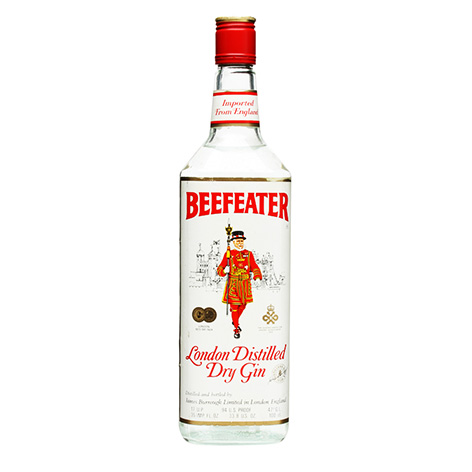 beefeater-1l