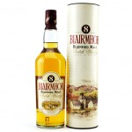 Blaimhor 8 years old 70 cl.