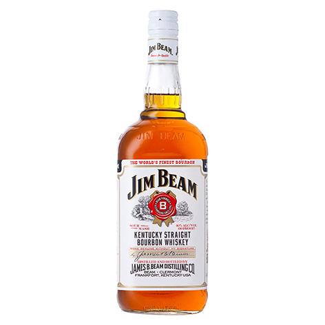 bourbon-jim-beam-100cl