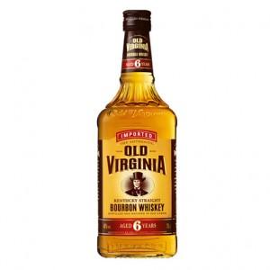 bourbon-old-virginia-6years