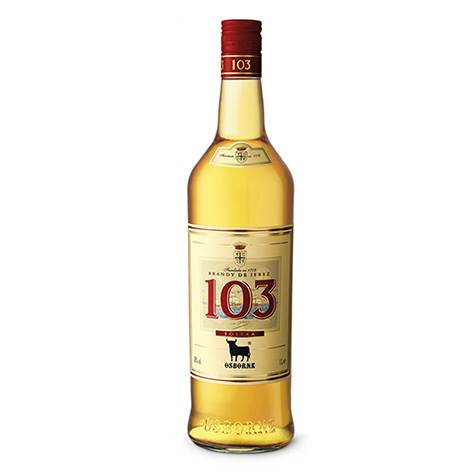 brandy103