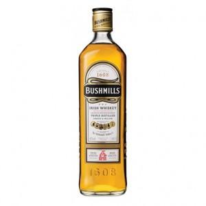 bushmills-1608-original-1l
