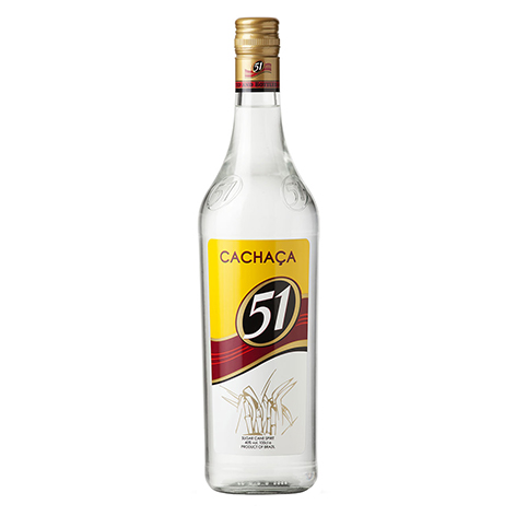 cachaça-51