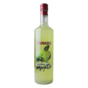 canadu-base-para-mojito