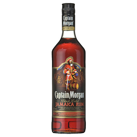 captain-morgan-jamaica