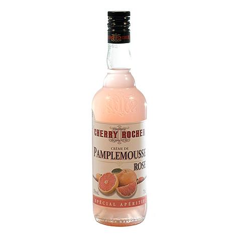 cherry-rocher-pamplemousse