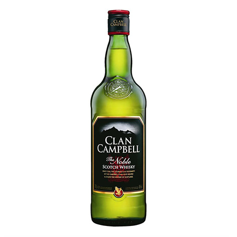 clan-campbell-1l