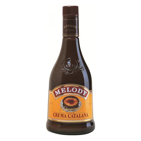 crema-catalana-melody