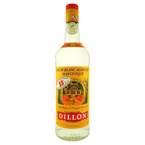 dillon-blanco-55