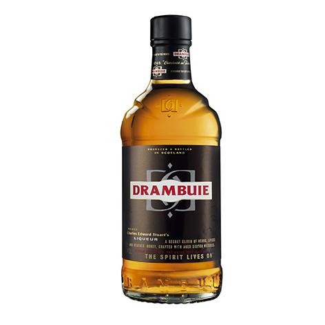drambuie-new