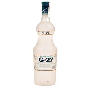 get-27-salas-blanc