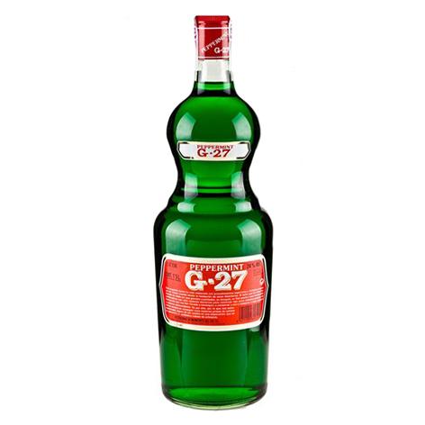 get-27-salas-verd
