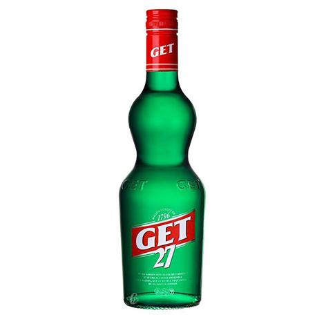 get-27-verd