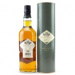 Whisky Glen Deveron Single Malt 10 Años 40º 70cl
