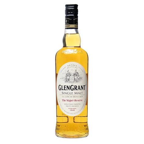 glen-grant