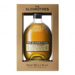 Whisky Glenrothes Reserva Selection 70cl