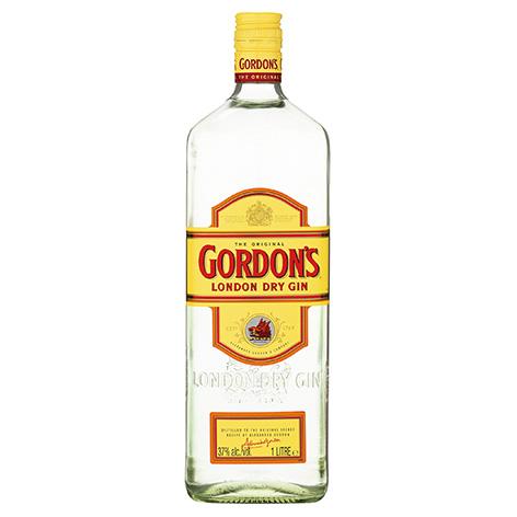 gordons-1l