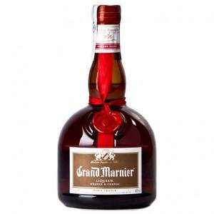 grand-marnier-rojo