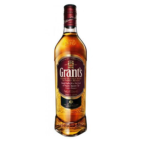 grants-1l