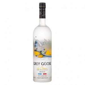 grey-goose-citron
