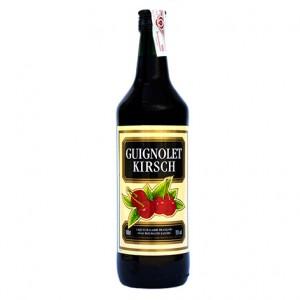 guinolet-kirsch-lf