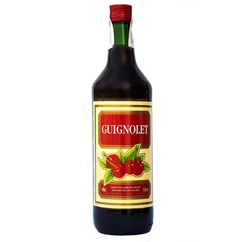 guinolet-normal-lf