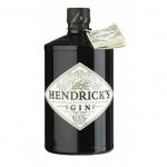 Gin Hendrick´s 44º 70cl