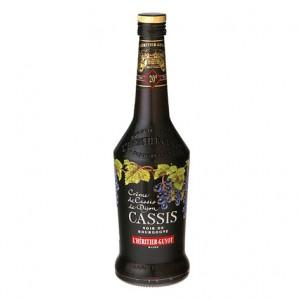 heritier-guyot-cassis-noir