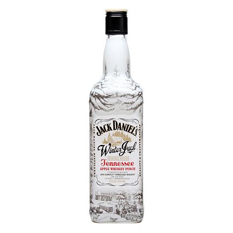 jack-daniels-winter-jack