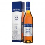 Cognac Jules Gautret V.S 70cl