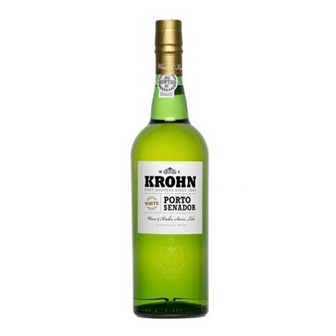 krohn-dry-white