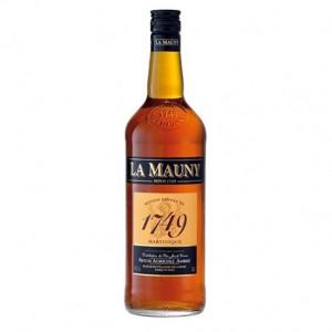 la-mauny-ambre-40