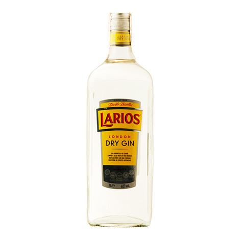 larios-1l