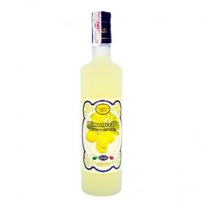 limoncello-del-sole2
