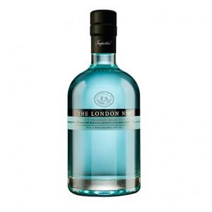 london-gin
