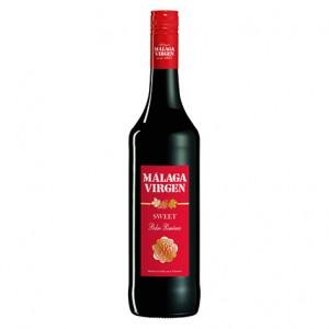 malaga-virgen-pedro-ximenez