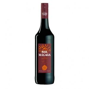 malaga-virgen-sol-de-malaga